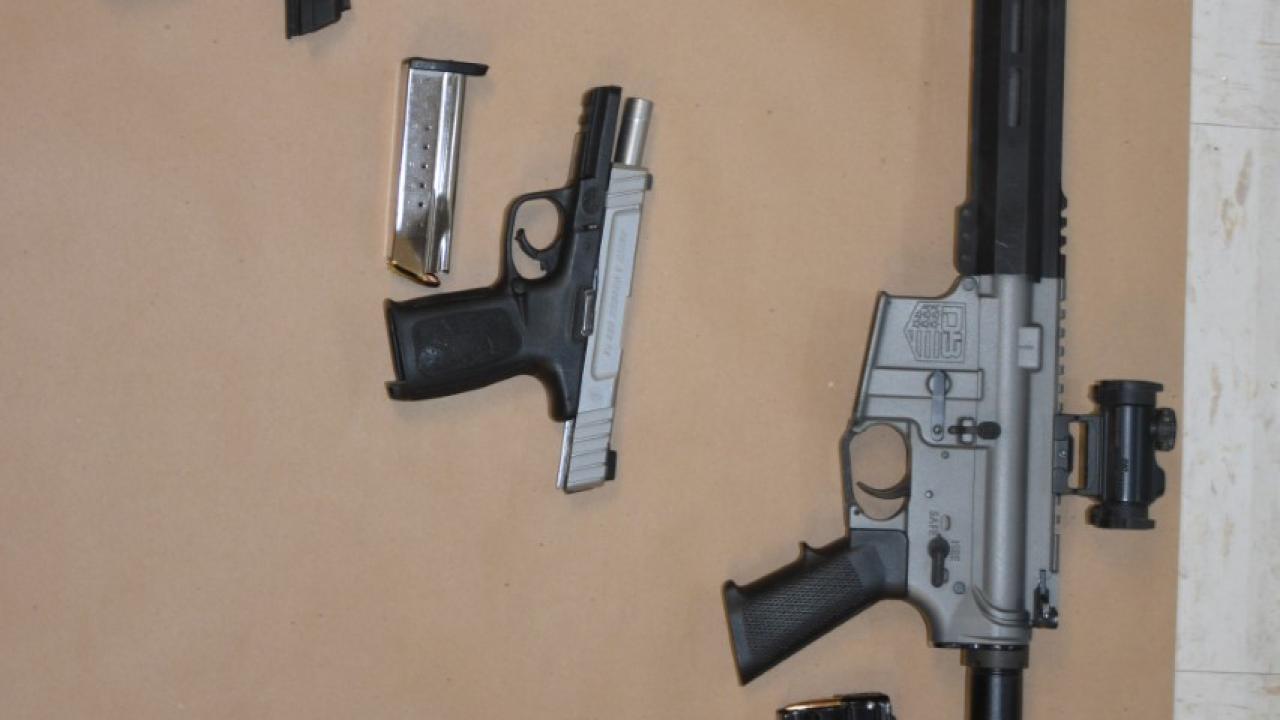 firearms.png