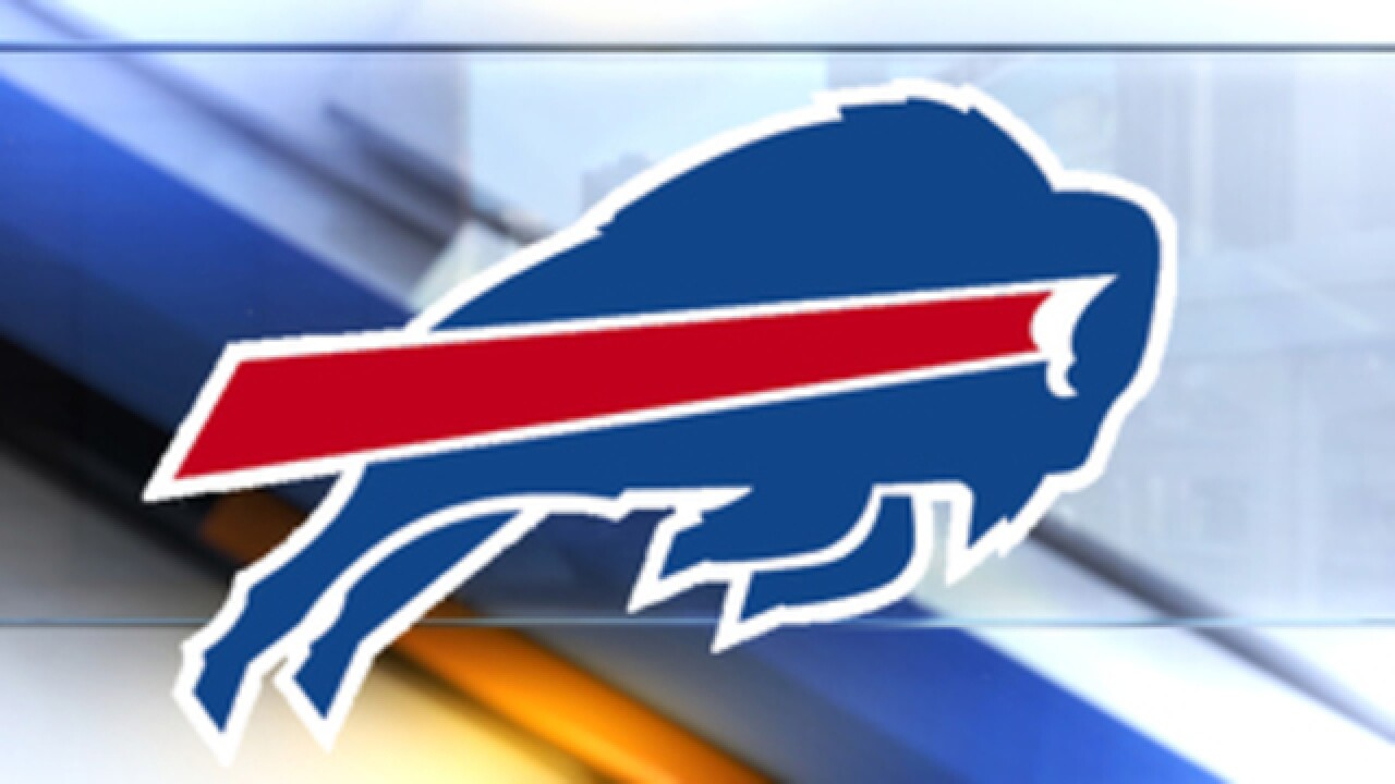 Bills Camper/RV lot sold out