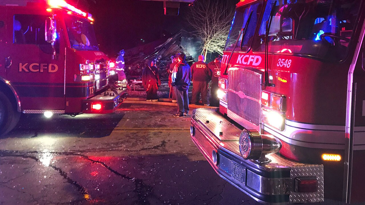 house explosion fire.jpg