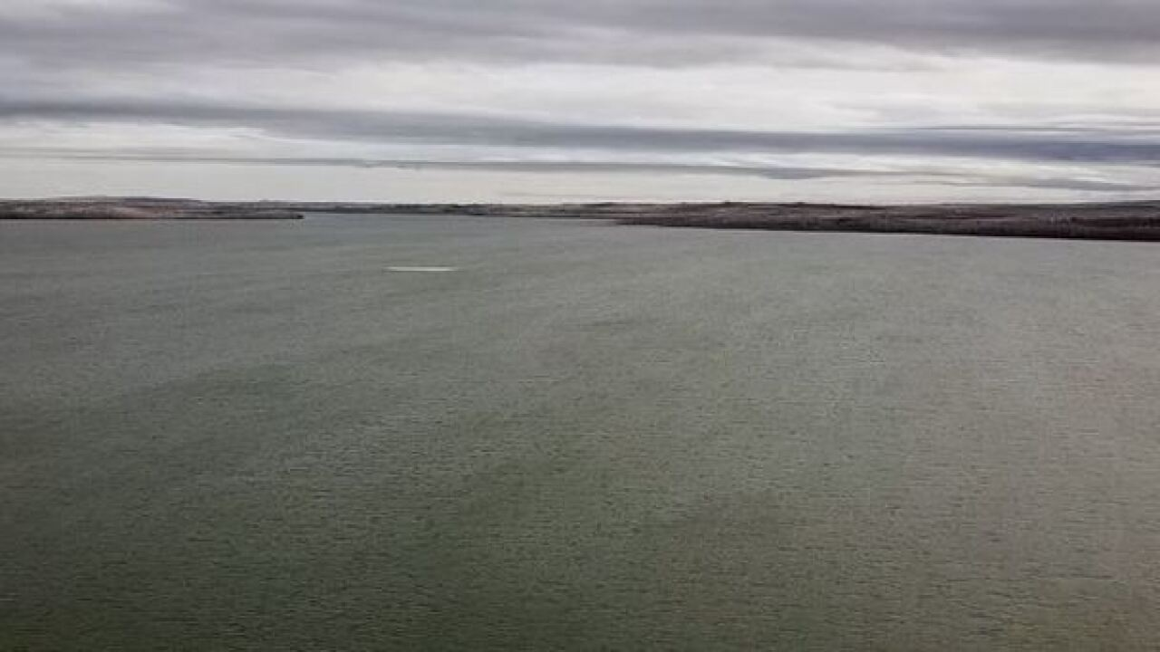 Lake Lowell to open for the season Monday
