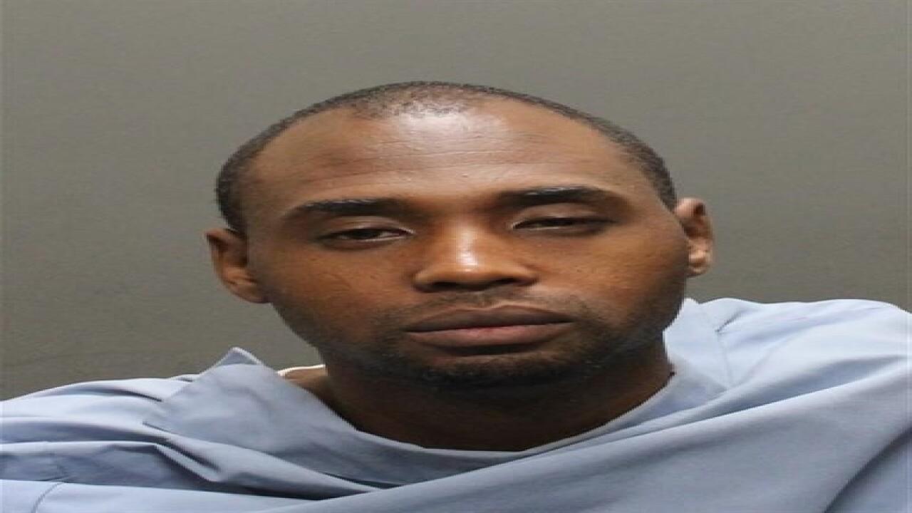 7 arrested in drug ring bust