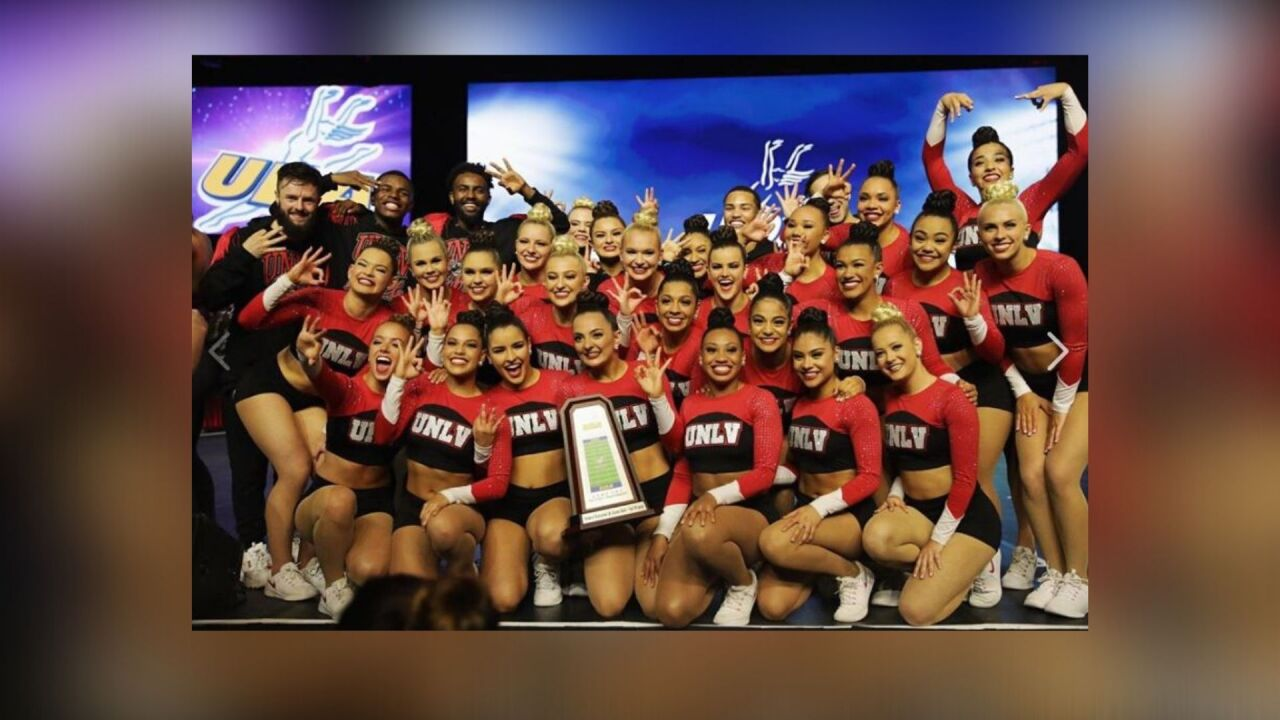 UNLV cheer champions_1.jpg