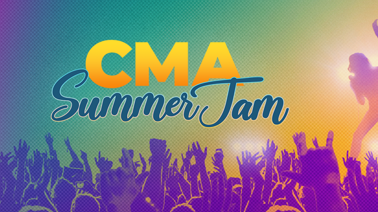 CMA_SummerJam_TW-Cover-1500x500.png