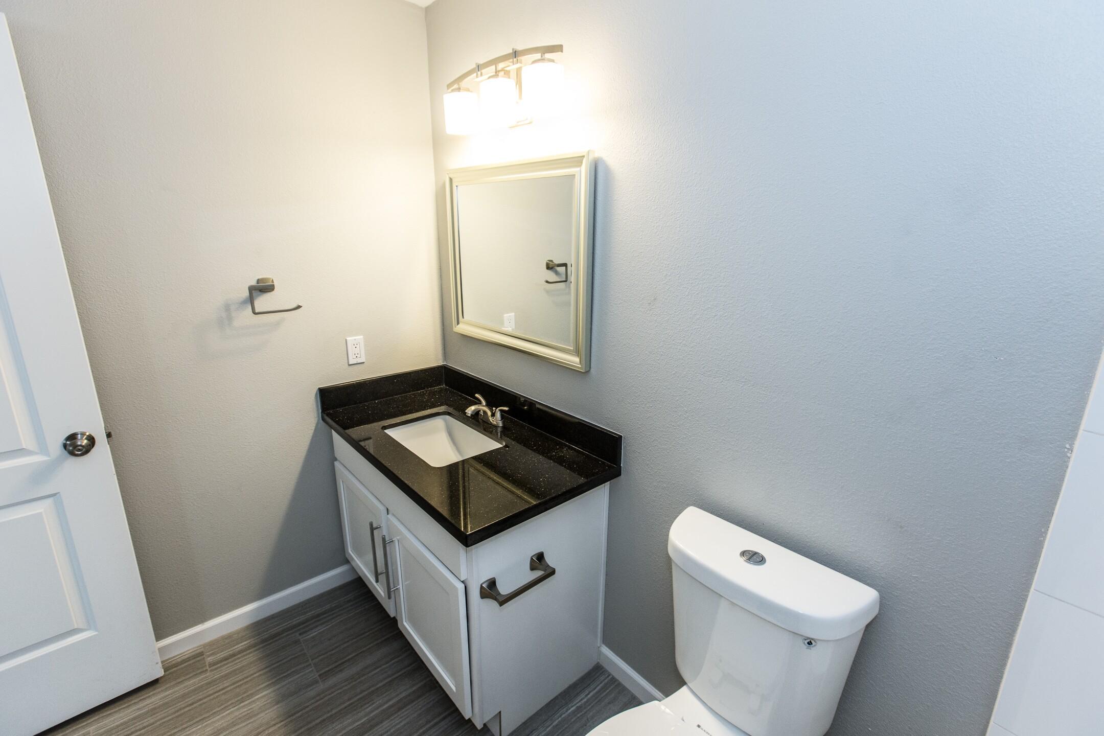Bathroom 1 After.jpg