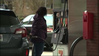 Agreement reached to increase state gas tax, citing maintaining roads, bridges, and public transit