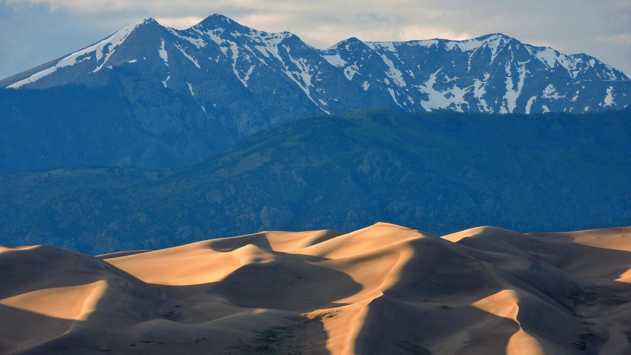 Great Sand Dunes National Park and Preserve 21.jpg