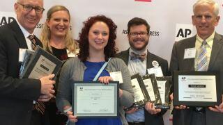 Ohio AP awards.jpg