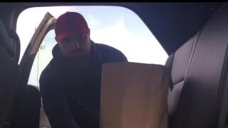 southport police deliver food.jpg