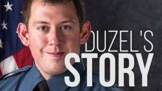Year in Review: Following the story of Officer Cem Duzel