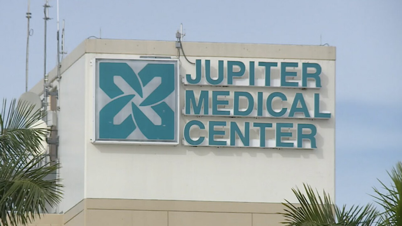 WPTV-JUPITER-MEDICAL-CENTER.jpg