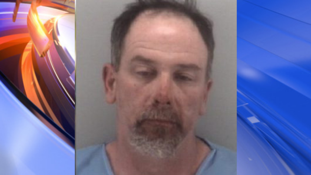 Virginia man will serve 28 years in prison for beating wheelchair-bound grandfather to death