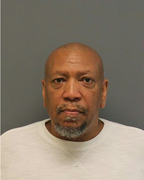 Photos: Mug shots from April 2019 arrests in Hampton Roads and NE NorthCarolina
