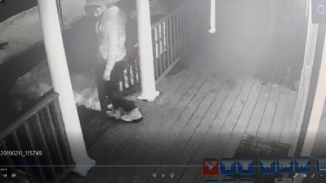 madison heights suspects3.png