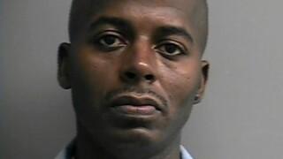 Taking Action Against Crime: Norfolk man wanted for violatingprobation