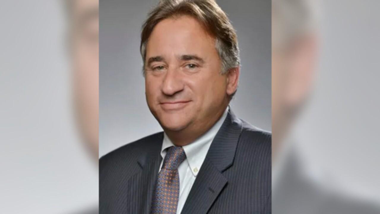 Jim Shulman Elected Vice Mayor In Runoff