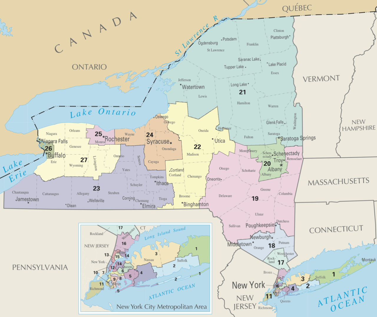 NY Congressional_districts_from_2013_to_2022.png