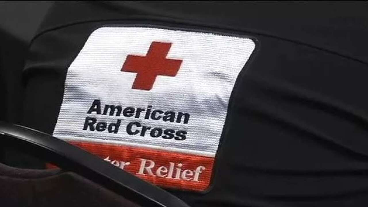 Montana Red Cross offers disaster preparedness advice