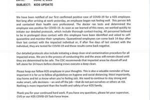 Keiwit press release COVID2.jpg