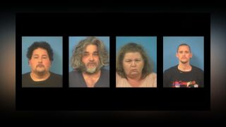 Nye County sex assault suspects.jpg