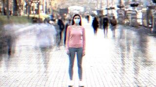 Contact-Tracing-E.W.-SCRIPPS.jpg