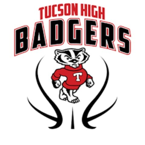 The 39 best high schools in Arizona for athletes
