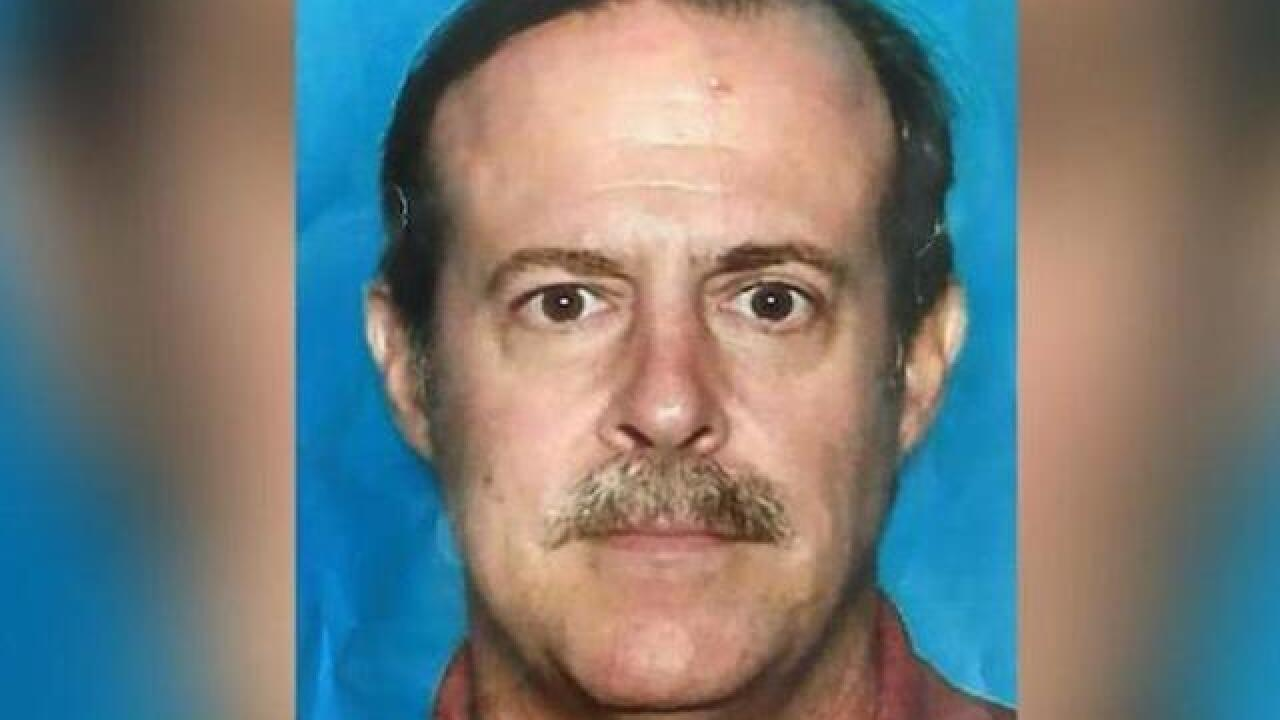 Man accused of killing Houston doctor found dead after transferring house deed to Painesville woman