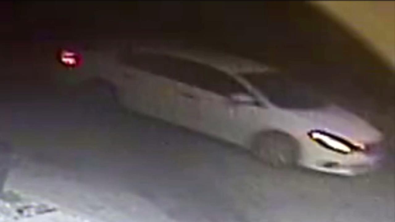 TPD-suspect-vehicle_baseball-bat-homicide.png