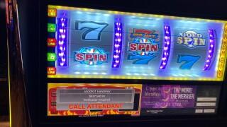 9.23 Jackpot Winner_1.jpg