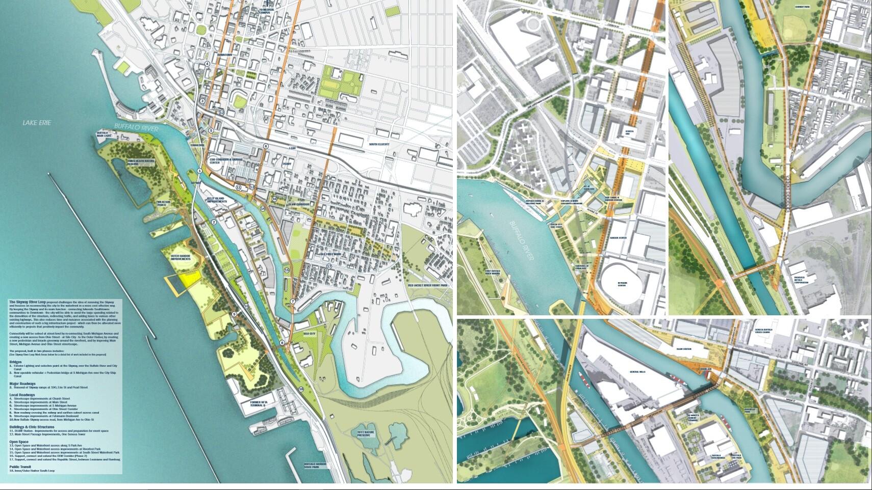 02 – Skyway River Loop.jpg