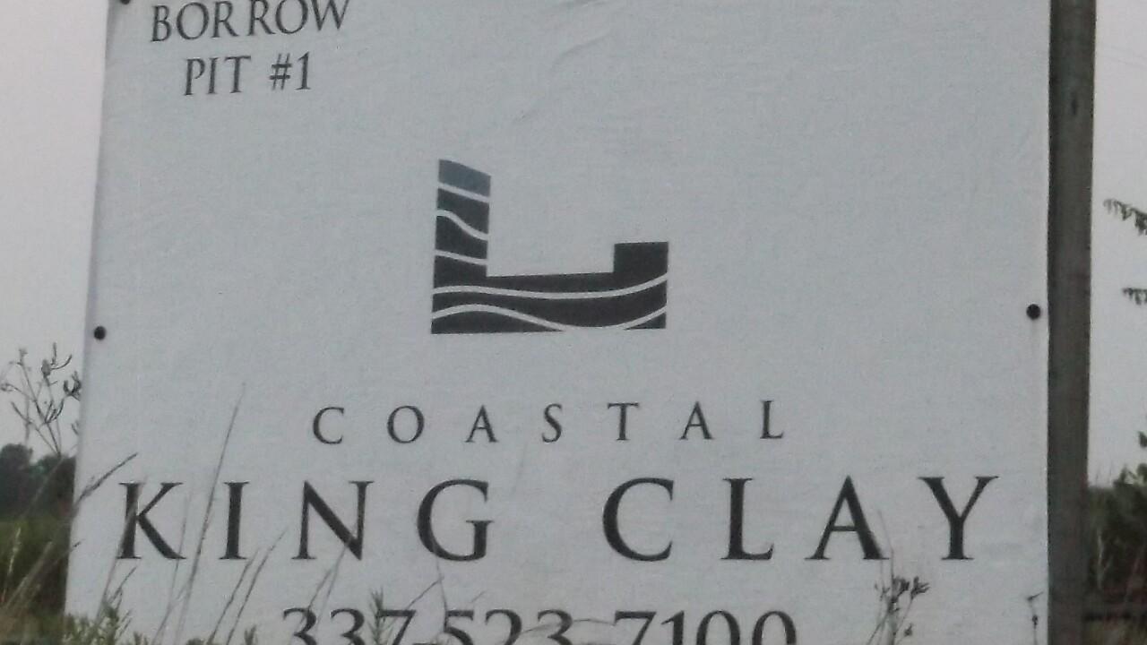 Coastal King Clay.jpg