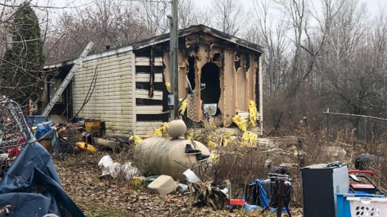 fatal fire newaygo 112919 2.jpg
