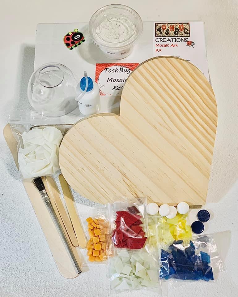 mosiac kit.jpg