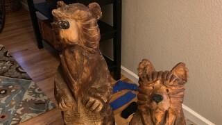 stolen carved bears returned.jpg