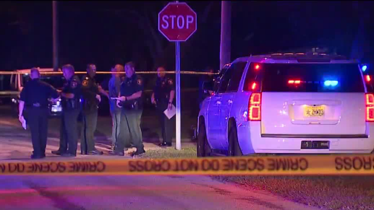 Pinellas Co deputy involved shooting.png