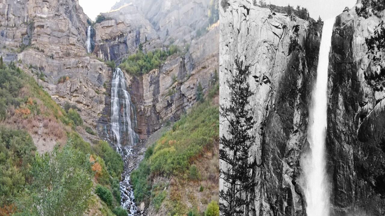 Bridal Veil Falls vs. Bridal Veil Falls.jpg