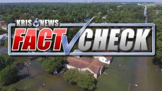 Fact Check: FEMA aid and flood insurance in high risk areas