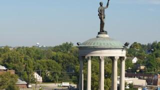 2-billyYank statue Butler County Visitors Bureau.jpg