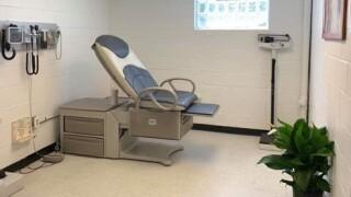 Salaam Clinic Midtown