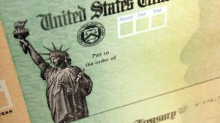 Tax Refund Delays