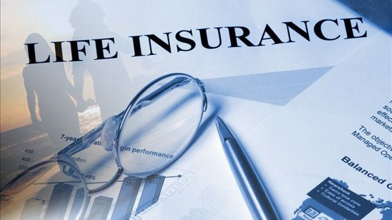 More Than $8.5 Million in GA Insurance Claims Closed in 2014