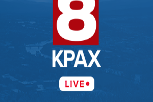 KPAX Local and National Headlines