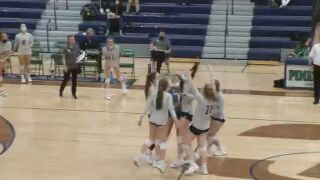 Palmer Ridge remains undefeated with win over Pine Creek