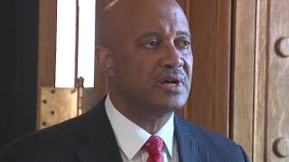 AG Curtis Hill: Calls for my resignation should be rescinded