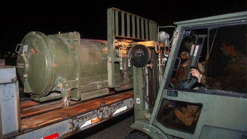 lakeland-airport-missile2.png