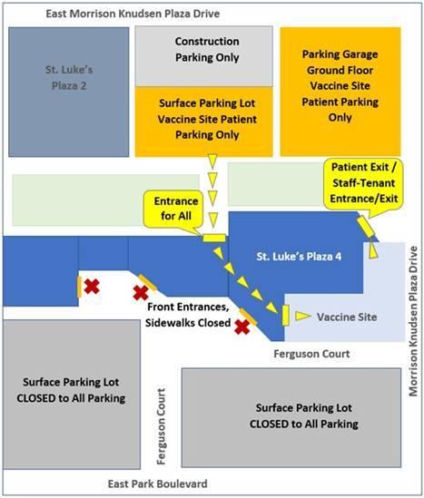 St. Luke's map.jpg