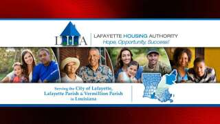 Lafayette Housing Authority holding special budget meeting