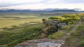 The Top 5 State Parks to Visit in Montana