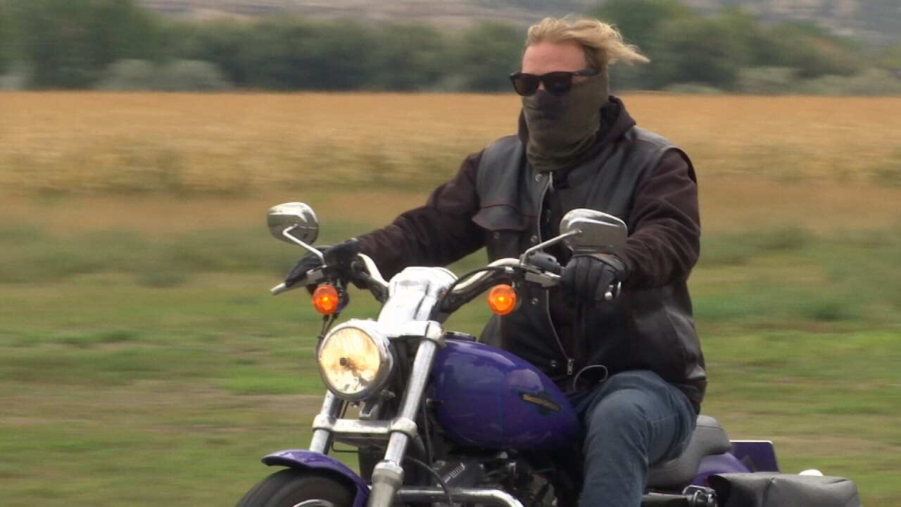 091921 MOTORCYCLE.jpg