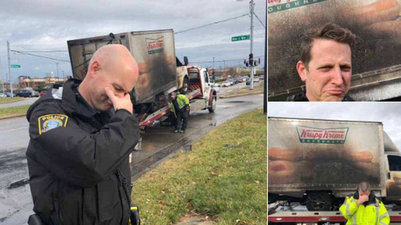 wptv-krispy-kreme-truck-burned-officers-sad.jpg