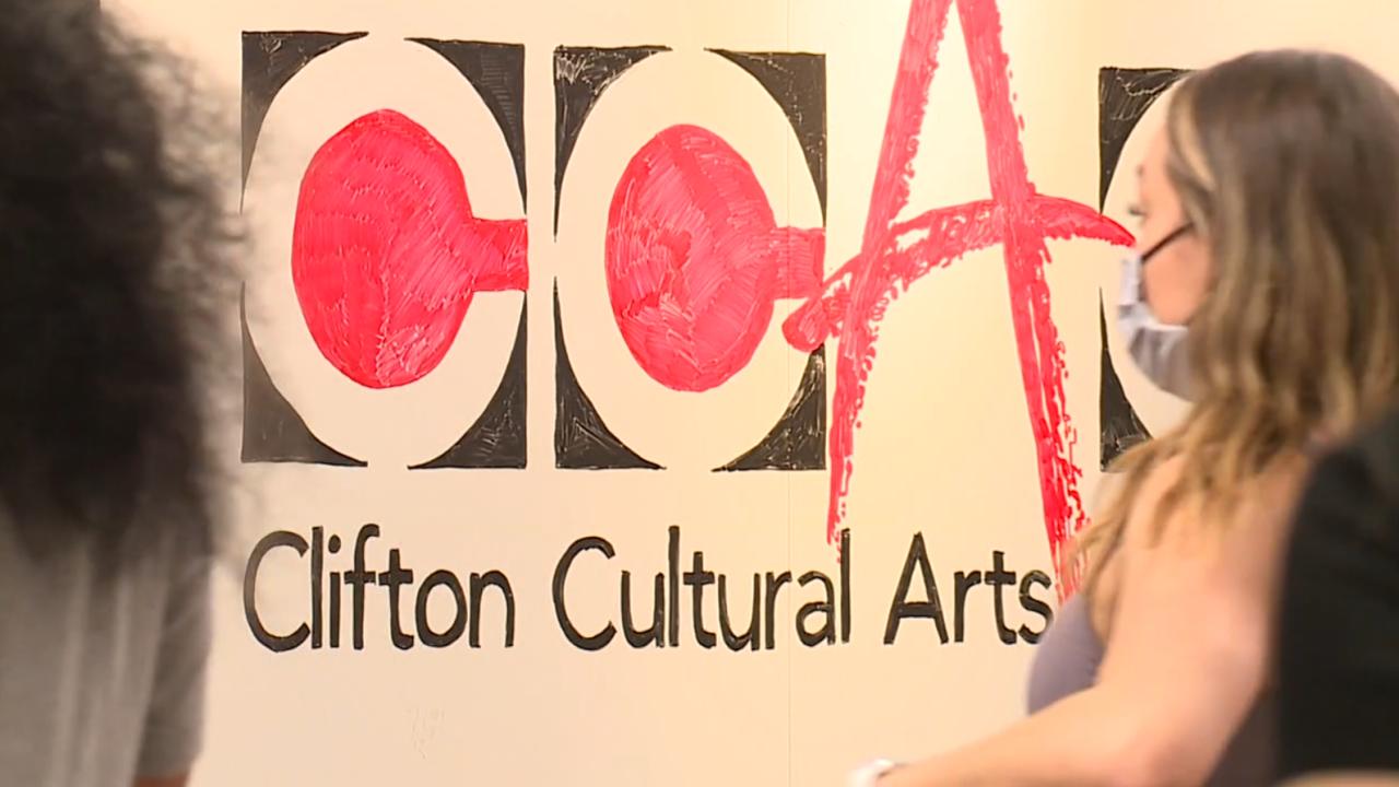 clifton cultural arts center.PNG